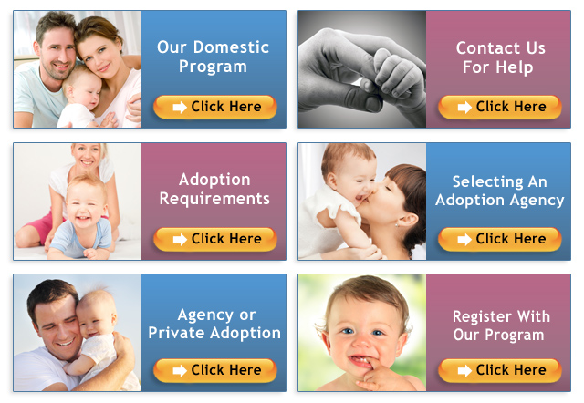 Types of Adoption