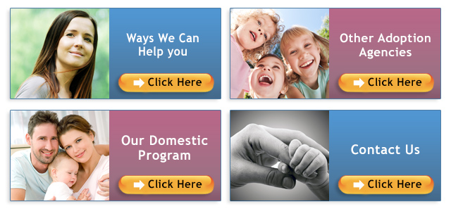 Financial Assistance Programs for Adopting Families