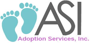 Adoption Services, Inc.